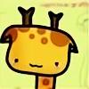capricious-giraffe's avatar