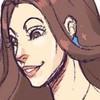 Capricious-R's avatar