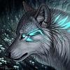 CapriciousCeilican's avatar