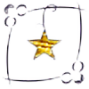 CapriciousFelis's avatar