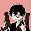 capriciousJester's avatar