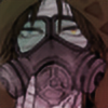 CapriciousOphelia's avatar