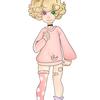 CapriciousStarlight's avatar