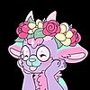 CapricorgiCreations's avatar