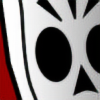 Capricorn1's avatar