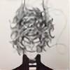 Capricorn118's avatar