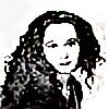capricorn2412's avatar