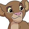 Capricornfox's avatar