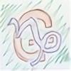 CapricornGamer's avatar