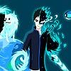 CapricornGuy's avatar