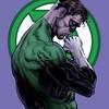 Capricornio82's avatar