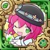 CapricornPopcorn's avatar
