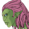 Capricornstudio's avatar