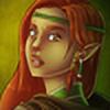 CapricornSun83's avatar