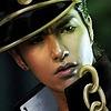 CapricornTakumi's avatar