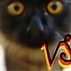 Capricornus60's avatar