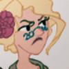 caprikrn's avatar