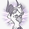 CapriniMedic's avatar