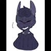 Caprishi's avatar