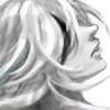 caprisias's avatar