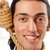 caprismut's avatar