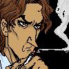 caprisundad's avatar