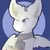 Caprizey's avatar