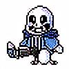 Caprizia's avatar