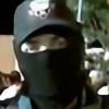 CapRock's avatar