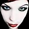 Caprotina's avatar