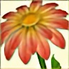 Capsces's avatar