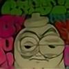 CapseOne's avatar