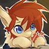 Capseys's avatar