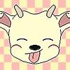 CapsGod's avatar