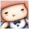 capsicum's avatar