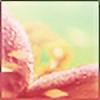 capslock666's avatar