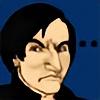 Capsloco's avatar