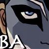 Capt-BA's avatar