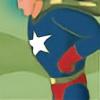 Capt-Blackadder's avatar