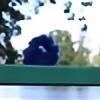Capt-Bluebeard62's avatar