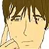 capt-falcone's avatar