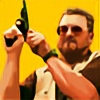 Capt-Flashback's avatar