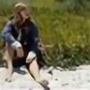 Capt-Jack-Stifler's avatar