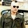 Capt-Jack's avatar