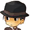 Capt-Montezuma's avatar