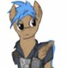 Capt-SierraSparx's avatar