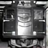 capt-sub's avatar