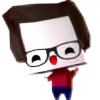 Capt4inSalty's avatar