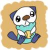 CaptaainJessica's avatar