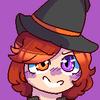 Captachino's avatar